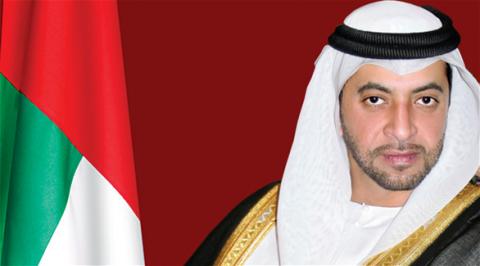 حمدان بن زايد يوجه بتخصيص 5 ملايين درهم وبشكل عاجل لمساعدة النازحين في منطقة عرسال